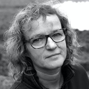 Ann-Helen  Meyer von Bremen