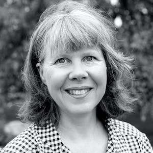 Karin Hylander