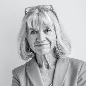 Karin Thunberg