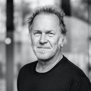 Tomas  Dur Fläckman