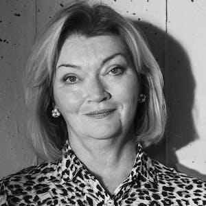 Marianne  Westerlund